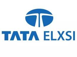 Image result for tata elxsi logo