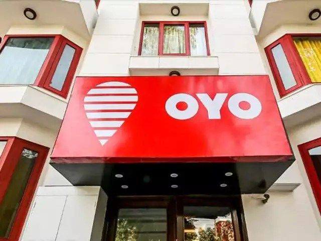 Oyo Rooms Oyo Acquires Chennai S Novascotia Boutique Homes