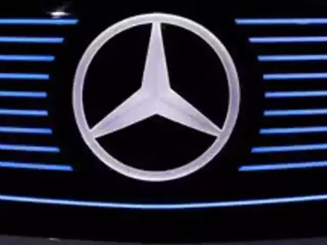 Benz Cars Become More Expensive In India-Telugu Business News Roundup-12/11