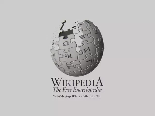 Wikipedia: Project Tiger: Wikipedia ropes in locals to contribute ...