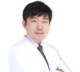 ▲ 자생 한방 병원 (자생 한방 병원) 김노현 원장
