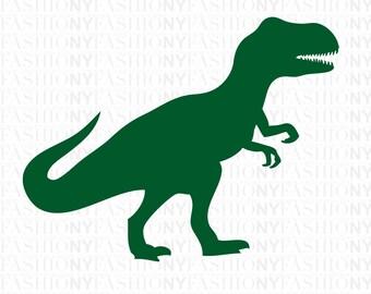 Download Dinosaur clipart   Etsy