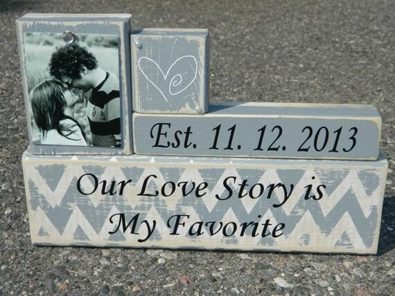 Wedding Gift Husband Christmas Gift Anniversary Gifts For
