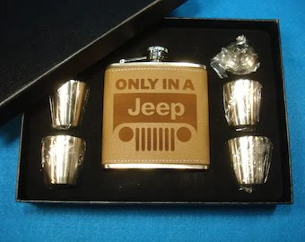 Jeep Gifts Etsy