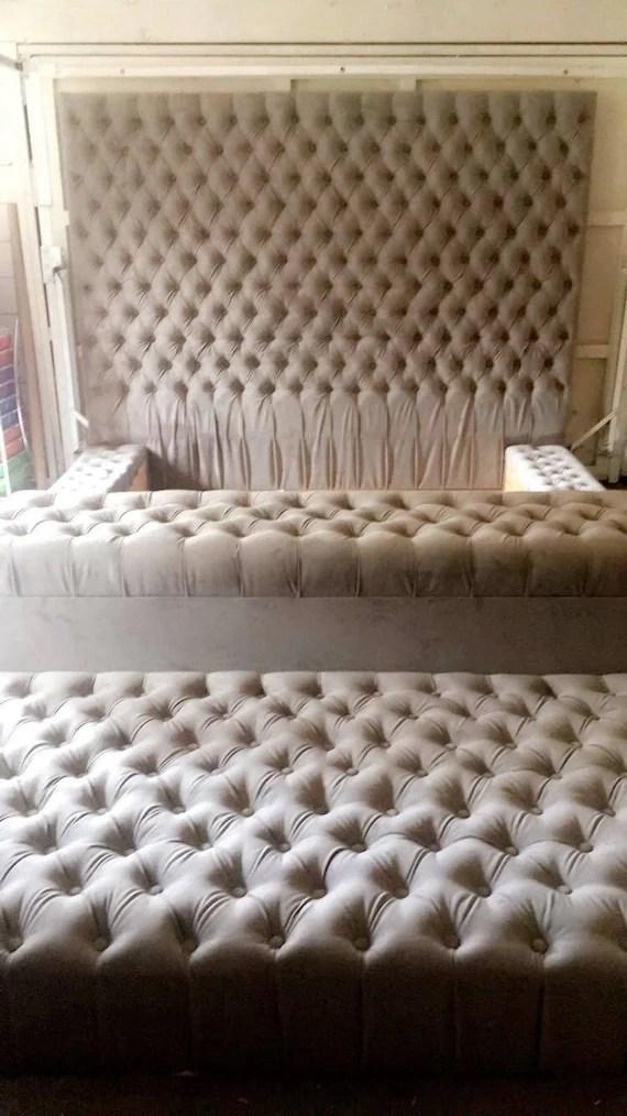 King Size Bedroom Suites