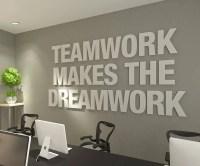 Office Wall art Corporate Office supplies Office Decor