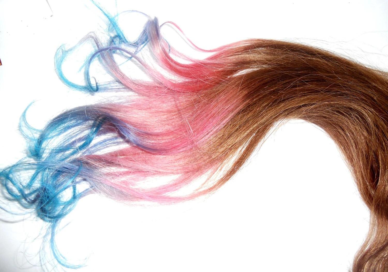 items similar pastel rainbow