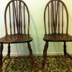 Early American Chair Styles Tall Hunting Blind The 12 Periods Of Furniture Sofas Best Ideas