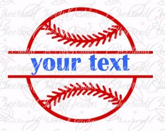 Download Baseball svg   Etsy