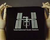 ISS Patch   Punk patch   ...