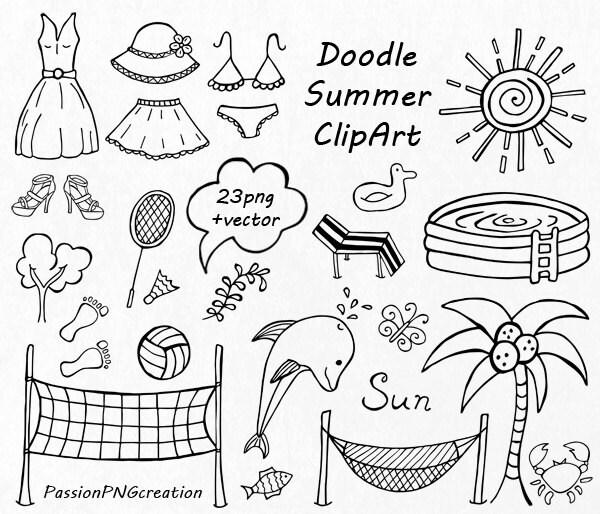 Doodle Poot