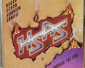 HSAS Through The Fire 198...