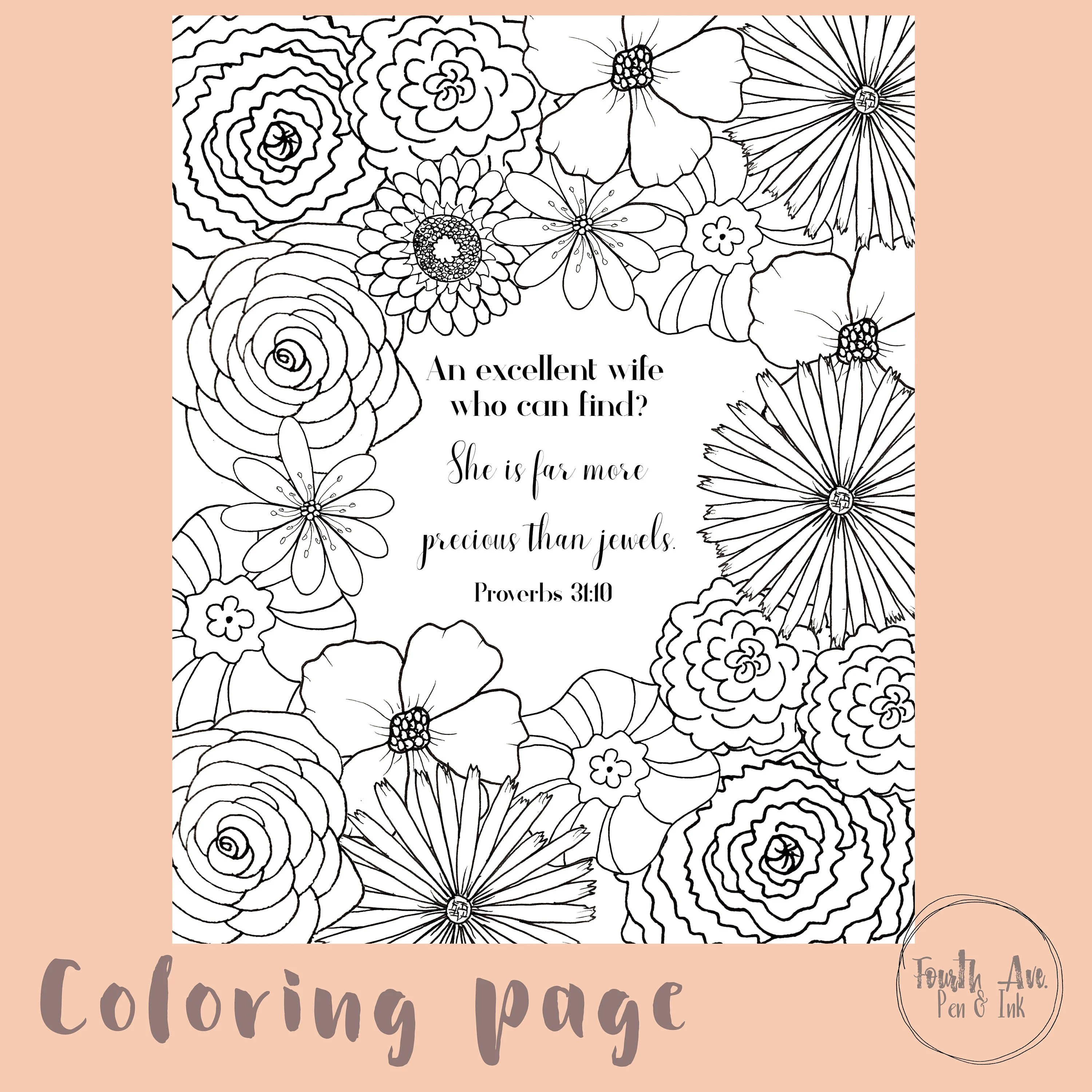Computer Class Adult Coloring Page Cute Mummy Print Coloring Pages