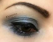 FENRIS - Handmade Mineral...