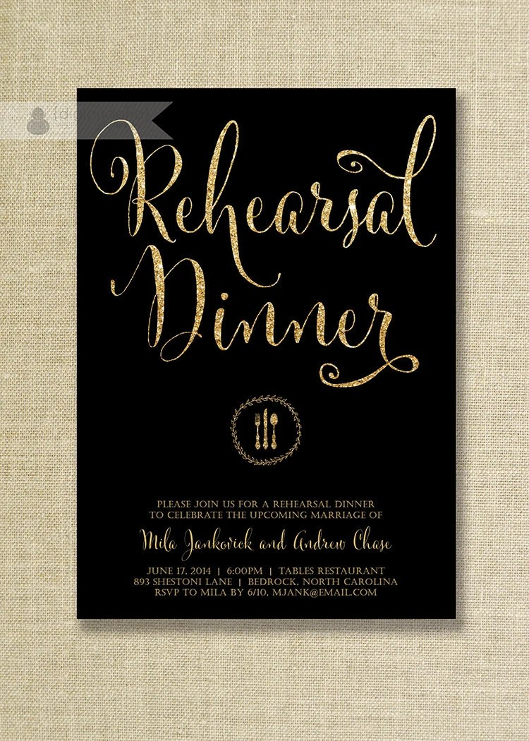 Cheap Wedding Invitations Print Your Own
