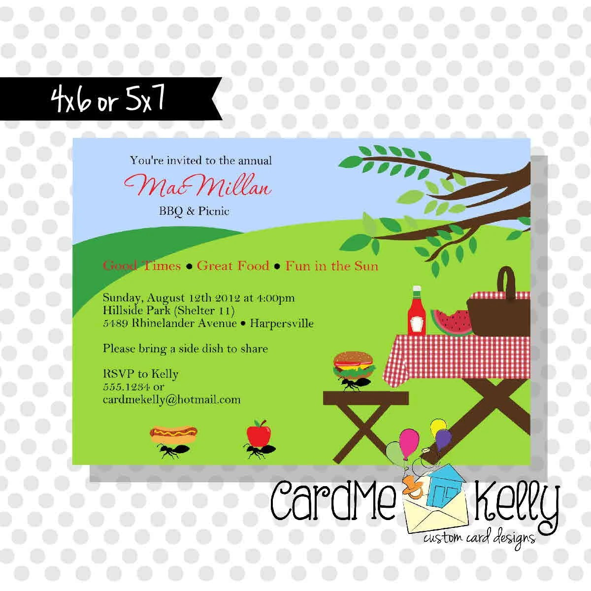 New Home Card Message Ideas