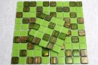 Luxury Clearance Mosaic Tiles Ensign - Custom Bathtubs ...