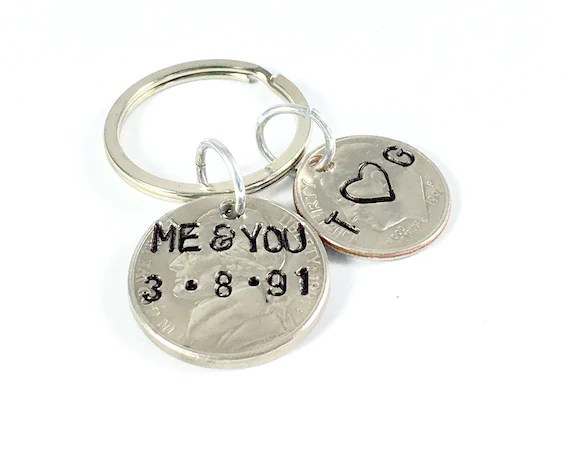 15 Year Anniversary Gift For Wife 15th Anniversary Gift For