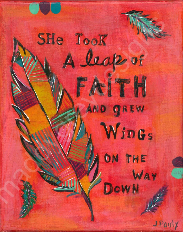 Inspirational Quotes Teens Art Women