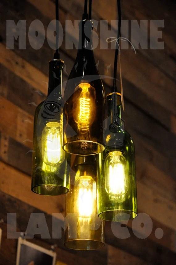 Cieling Light Fixtures