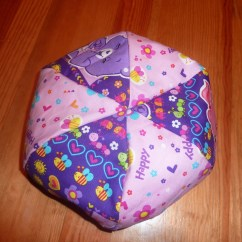 Bear Bean Bag Chair Wedding Covers Hire Teesside American Girl Doll Purple Care With Pink