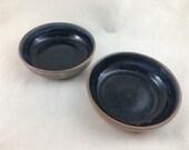 Pet Dish / Shallow Bowl /...
