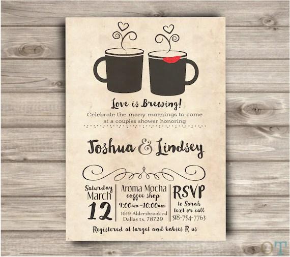 Free Printable Wedding Invitations 5x7