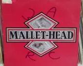 Mallet-Head Frontier Reco...