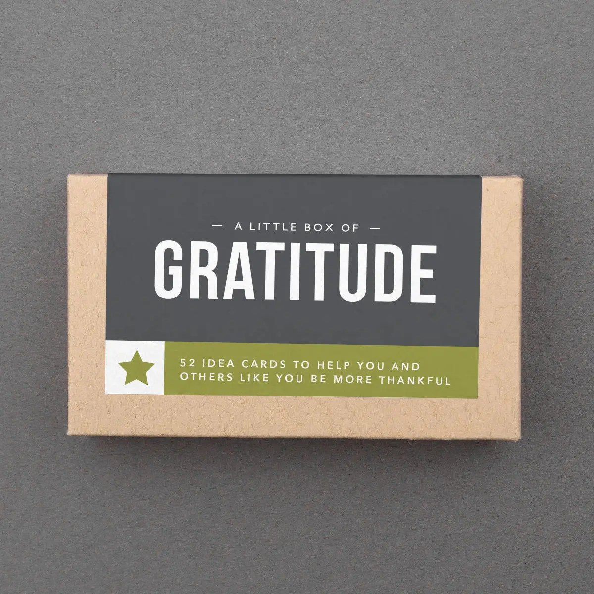 Thanksgiving Game Gratitude Prompts Fun Funny Creative
