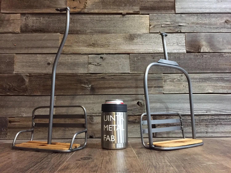 buy ski lift chair two person bean bag replicas