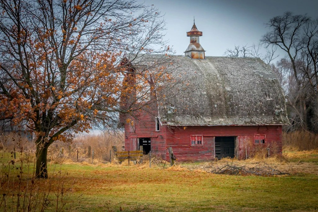 Beautiful Fall Location Wallpapers Fall Red Barn Photo Country Decor Wall Art Old Barn