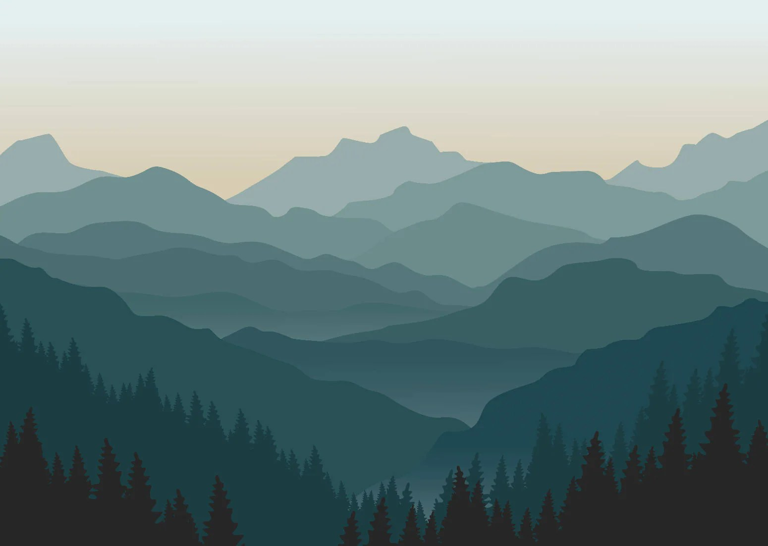 Landscape Design Kelowna