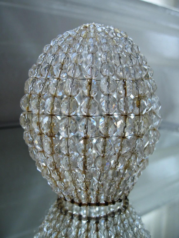 Large Light Bulbs