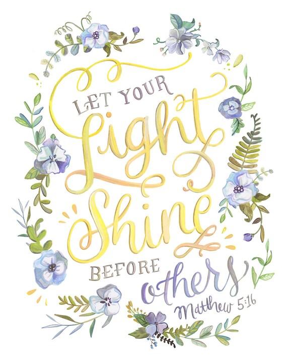 Love Bible Verses Clip Art