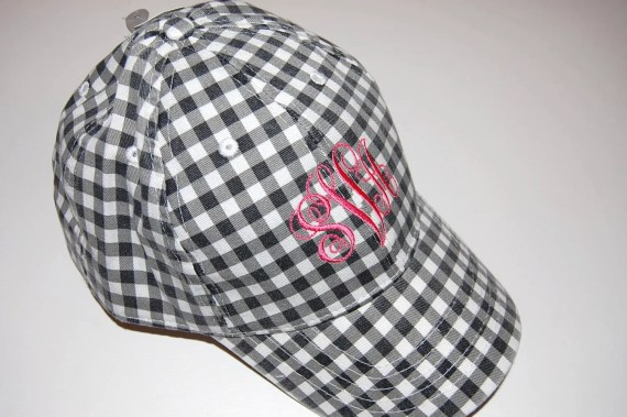 Great golf gifts for women