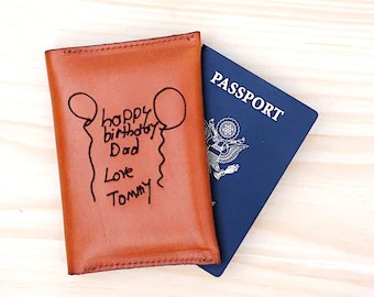 Father S Day Gifts And Ideas Etsy