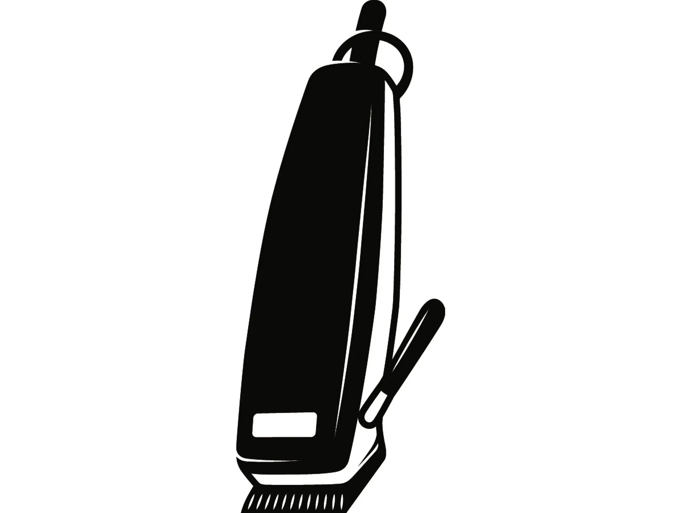 hair clippers 2 barber chair hairstylist