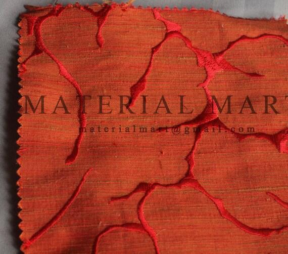 Jim Thompson Fabrics