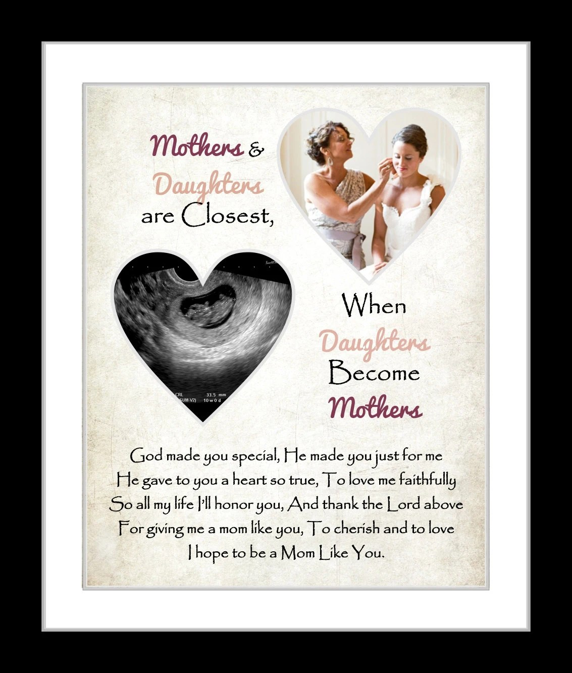 Pregnancy Reveal To Grandparents Gifts For Grandparents First