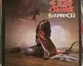 Ozzy Osbourne - Blizzard ...