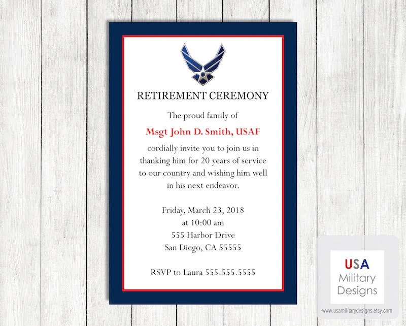 Create Invitations Online Print Home