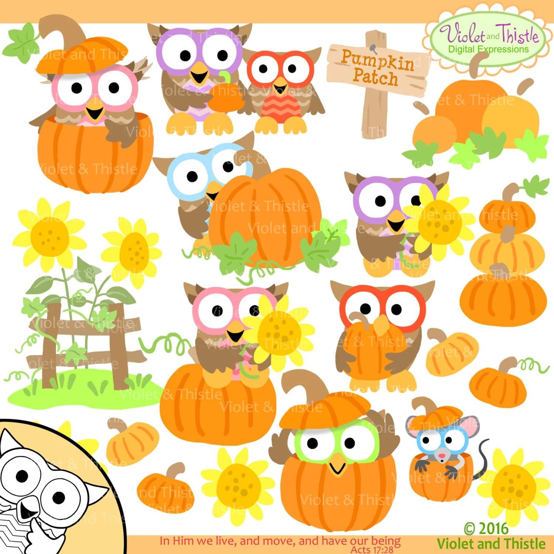 articoli simili harvest owl clipart