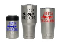 Mug booze cup | Etsy