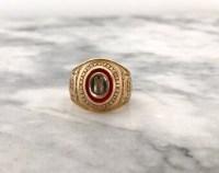 Vintage Rings | Etsy