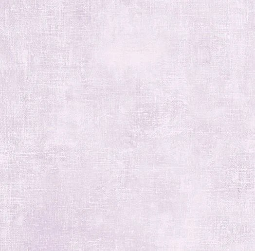 Light Effect Hd Wallpaper Soft Purple Distressed Plaster Wall Faux Texture Pastel