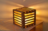 Table lamp   Etsy