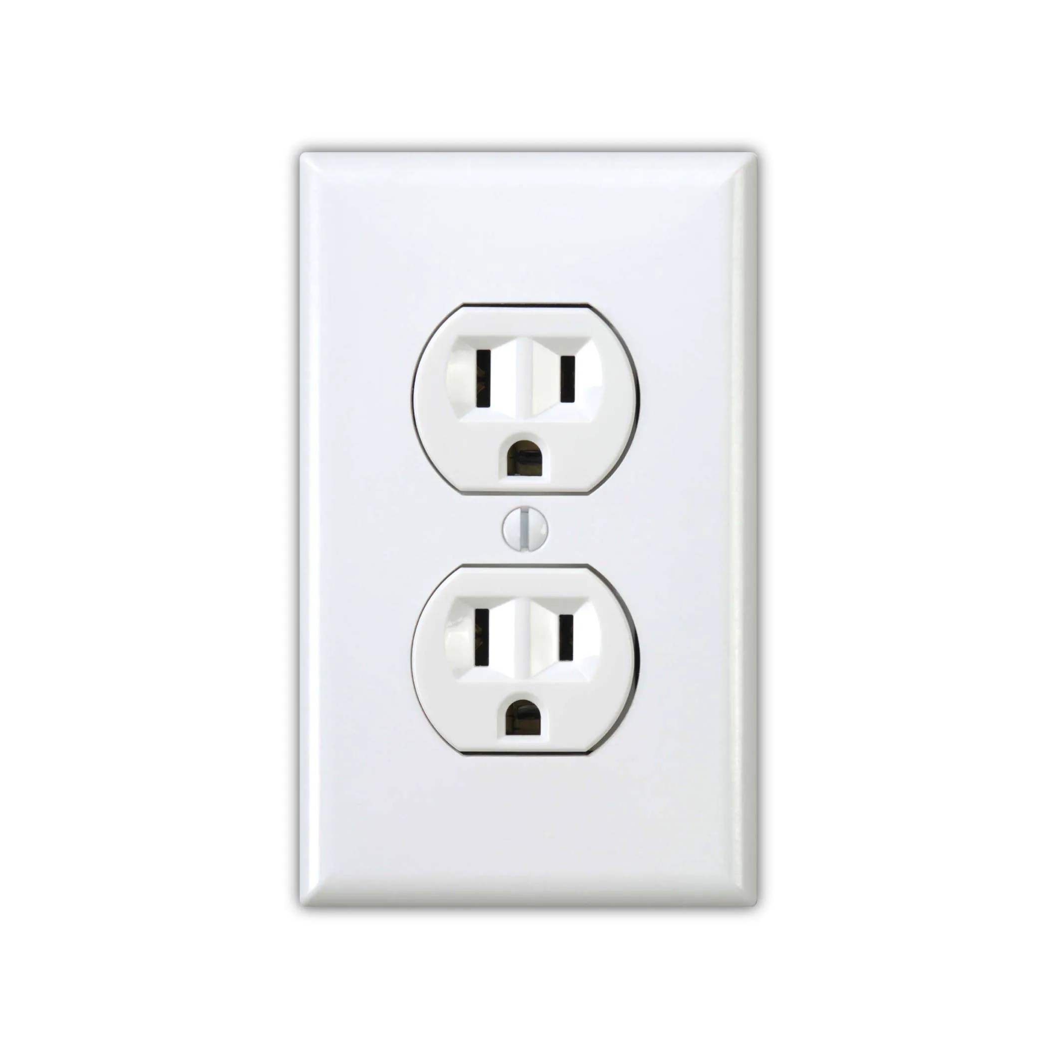 electrical plug x and y direct tv wiring diagram fake wall power outlet funny joke prank vinyl decal sticker