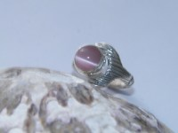 Moon ring mako mermaids