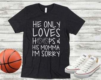 Download Basketball mom t   Etsy