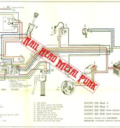 ducati 848 wiring diagram worksheet and wiring diagram u2022 rh bookinc co [ 1500 x 1034 Pixel ]